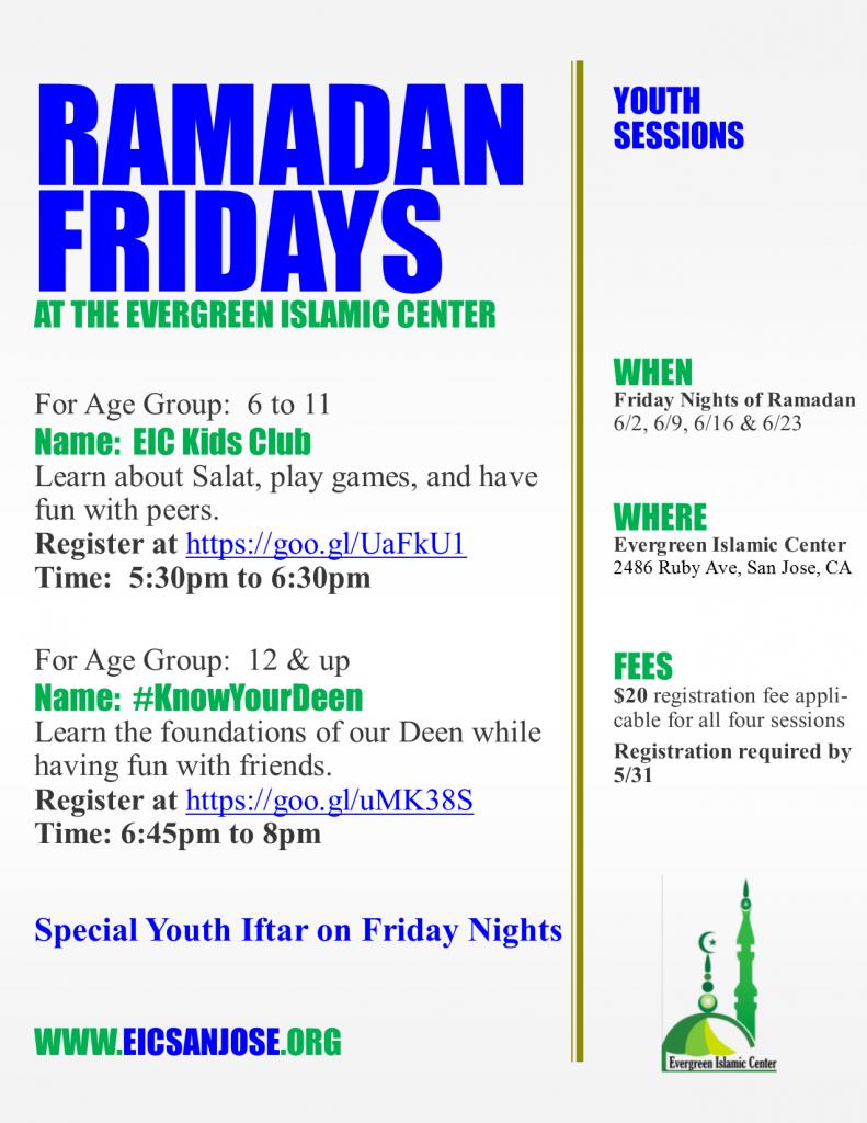 RamadanYouthSessionsF