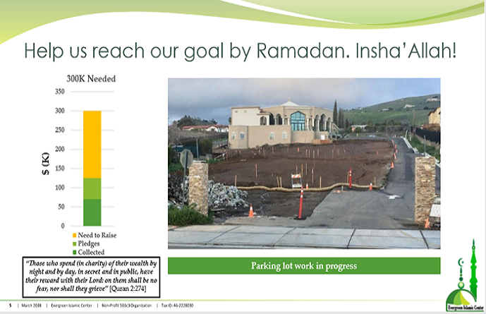 RamadanGoalScr