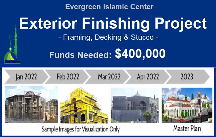 ExteriorFinishingProjects3